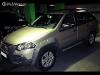 Foto Fiat palio 1.8 mpi adventure locker weekend 16v...