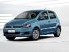 Foto Volkswagen Fox 1.0 MSI Trendline (Flex)