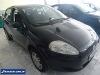Foto Fiat Punto Attractive 1.4 4P Flex 2007/2008 em...