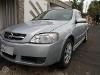 Foto Chevrolet Astra 2011