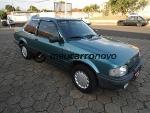 Foto Ford verona lx 1.8 2P 1991/ Gasolina VERDE
