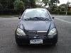 Foto Mercedes Benz Classe A 160 Elegance