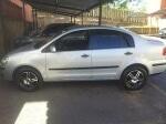 Foto Volkswagen polo sedan i motion 1.6 Total Flex 4p