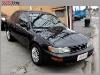 Foto Toyota corolla le 1.8 16v 4p 1996