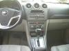 Foto Chevrolet captiva sport 3.6 sfi awd v6 24v...