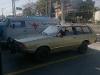 Foto Ford Belina 4x4 Raridade Exelente Estado