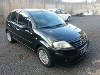 Foto Citroen C3 Exclusive 1.4 4P Flex 2007/2008 em...