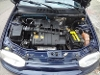 Foto FIAT Palio Young 1.0 - 2002