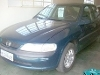 Foto Chevrolet Vectra GL 2