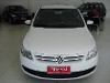 Foto Volkswagen Voyage Trend 1.0 Completo 2013 Branco