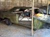 Foto Dodge Charger 1975 à - carros antigos