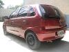 Foto Chevrolet Corsa Hatch Maxx 1.4 8V Econoflex 5p
