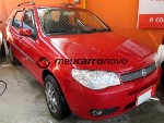 Foto Fiat palio elx 1.4 8V N. Versao 4p 2005/2006...