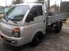 Foto Hyundai Hr 2.5 Turbo Diesel - 6 Marchas