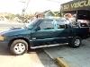 Foto Chevrolet S10 4x4 2.5 (Cab Dupla)