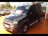 Foto Fiat doblò 1.8 mpi adventure 8v gasolina 4p...