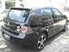 Foto Volkswagen golf 2.0 8V(TIPTRONIC) (totalflex)...