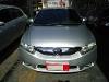 Foto Honda civic lxs 1.8 16V 4P 2008/2009 Flex PRATA