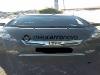 Foto Honda fit twist lx 1.5 at flex 2012/2013 flex...