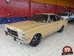 Foto Opala Comdoro 4100 Ñ Maverick Dodge C10 Turbo