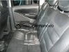 Foto Fiat idea adventure (locker) 1.8 16V 4P 2008/2009