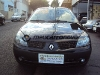 Foto Renault clio sedan authent. 1.6 16V 4P 2005/...