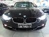 Foto BMW 328I 2.0 AUT GAS 2013/2014 Gasolina PRETO