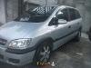 Foto Gm - Chevrolet Zafira couro e 7 lugares r...