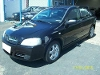 Foto Astra Hatch - Completo - 3r Veiculos