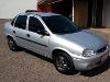 Foto Corsa Classic Sedan Life 1.0 Vhc 8v 4p 2000...