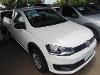 Foto Volkswagen Saveiro Trendline 1.6 (cab. Estendida)