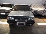 Foto Volkswagen gol 1.8s gts 8v gasolina 2p manual /