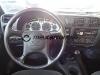 Foto Chevrolet blazer advantage 2.4 4P. 2006/