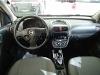 Foto Chevrolet corsa hatch joy 1.0 8V 4P 2007/