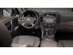 Foto Pajero full hpe 4x4 16v turbo intercooler