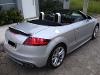Foto Audi Tts 2.0 Roadster Turbo 16v 272cv 2p...