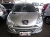 Foto Peugeot 207 xr - 2013