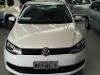 Foto Volkswagen Gol 1.0 Ecomotion(G4) (Flex) 4p