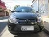 Foto Ford ka 1.0 mpi 8v flex 2p manual 2013/