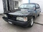 Foto Chevrolet opala diplomata se colectors 4.1 4P...