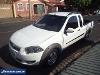 Foto Fiat Strada Trekking 1.6 Cabine Estendida 2P...