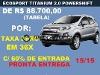 Foto Ford new ecosport titanium plus 2.0 16v (flex)...