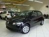 Foto Vw Volkswagen Gol Trendline 1.0 4 Ptas Okm 15/