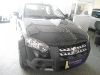 Foto Fiat Palio Weekend Adventure 1.8 16V E. TorQ