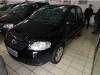 Foto Volkswagen fox 1.0 8V KIT3 4P 2010/