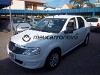 Foto Renault clio sedan authentique 1.0 16V 4P 2012/...