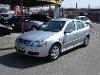 Foto Chevrolet Astra Hatch 2.0 Advantage 2007...