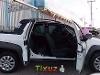 Foto Fiat Strada Adventure Cabine Dupla 1.8 - 2014