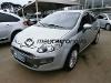 Foto Fiat punto essence (dualogic) (casual) 1.6 16V...