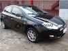 Foto Fiat bravo essence 1.8 16V 4P 2013/